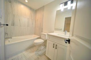 Photo 20: 7127 83 Avenue in Edmonton: Zone 18 House for sale : MLS®# E4237476