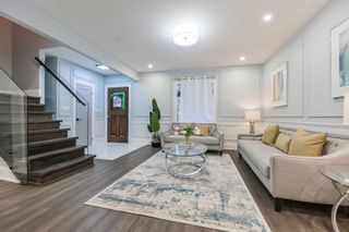 Photo 3: 18 Queens Drive in Toronto: Weston Freehold for sale (Toronto W04)  : MLS®# W5091899