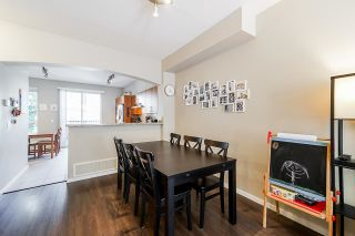 """Photo 7: 129 9133 GOVERNMENT Street in Burnaby: Government Road Townhouse for sale in """"TERRAMOR"""" (Burnaby North)  : MLS®# R2601153"""