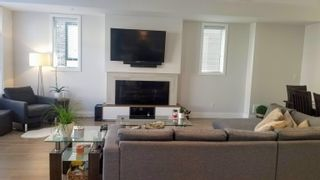 """Photo 16: 4 33209 CHERRY Avenue in Mission: Mission BC Townhouse for sale in """"58 ON CHERRY HILL"""" : MLS®# R2624783"""