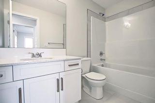 Photo 40: 771 Walgrove Boulevard SE in Calgary: Walden Semi Detached for sale : MLS®# A1117842