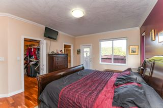Photo 18: 2326 Suffolk Cres in : CV Crown Isle House for sale (Comox Valley)  : MLS®# 865718