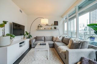 """Photo 13: 309 1372 SEYMOUR Street in Vancouver: Downtown VW Condo for sale in """"The Mark"""" (Vancouver West)  : MLS®# R2616308"""