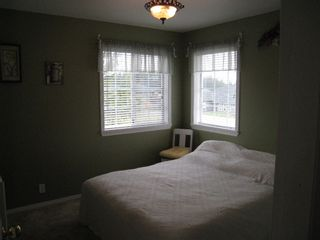 Photo 18: 1343 OCEAN VIEW AVE in COMOX: House/Single Family for sale : MLS®# 294707