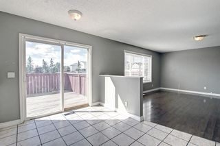 Photo 14: 7963 Laguna Way NE in Calgary: Monterey Park Detached for sale : MLS®# A1149870