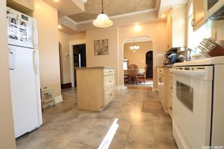 Photo 9: 1071 106th Street in North Battleford: Paciwin Residential for sale : MLS®# SK855253