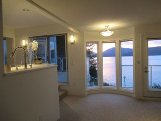 Photo 16: 8255 PASCO Road in West Vancouver: Howe Sound House for sale : MLS®# R2562651