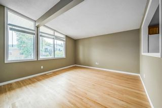 Photo 5: 500 and 502 34 Avenue NE in Calgary: Winston Heights/Mountview Duplex for sale : MLS®# A1135808