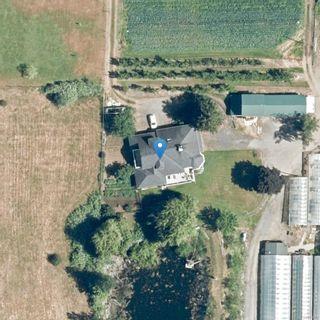 Photo 6: 304 Walton Pl in : SW Elk Lake House for sale (Saanich West)  : MLS®# 879637