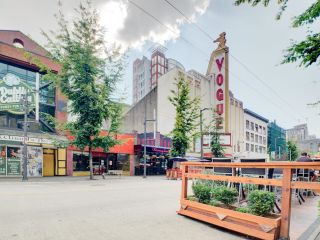 Photo 16: 804 999 SEYMOUR Street in Vancouver: Downtown VW Condo for sale (Vancouver West)  : MLS®# R2617877