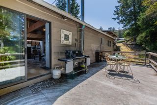 Photo 12: 567 Bayview Dr in : GI Mayne Island House for sale (Gulf Islands)  : MLS®# 851918