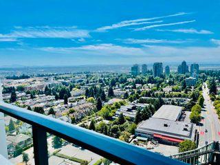 Photo 10: 2209 7358 EDMONDS Street in Burnaby: Edmonds BE Condo for sale (Burnaby East)  : MLS®# R2598742