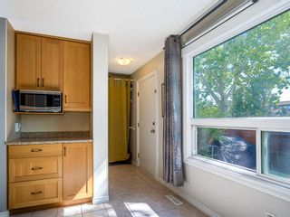 Photo 13: 21 4360 58 Street NE in Calgary: Temple Row/Townhouse for sale : MLS®# A1123452