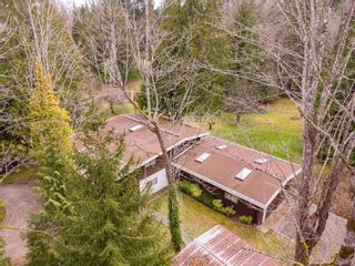 Photo 25: 4365 Munster Rd in : CV Courtenay West House for sale (Comox Valley)  : MLS®# 872010