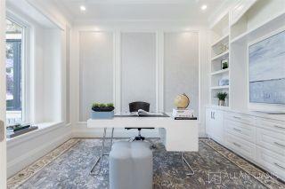 Photo 5: 7380 LISMER Avenue in Richmond: Broadmoor House for sale : MLS®# R2281830