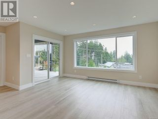 Photo 19: 505 Gurunank Lane in Colwood: House for sale : MLS®# 884890