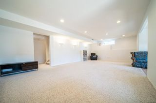 Photo 32: 78 Bridlewood Drive SW in Calgary: Bridlewood Detached for sale : MLS®# A1087974