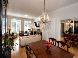 """Photo 2: 109 4233 BAYVIEW Street in Richmond: Steveston South Condo for sale in """"The Village"""" : MLS®# R2261312"""