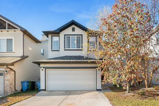 Main Photo: 840 Tuscany Drive NW in Calgary: Tuscany Detached for sale : MLS®# A1154499