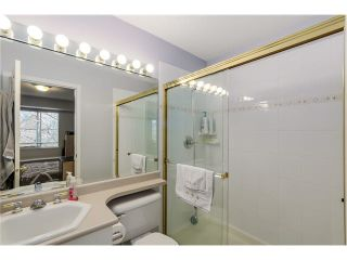 "Photo 11: 49 4933 FISHER Drive in Richmond: West Cambie Townhouse for sale in ""FISHER GARDENS"" : MLS®# V1106882"