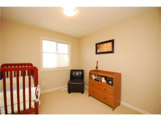 Photo 9: 141 62 ST in EDMONTON: Zone 53 Residential Detached Single Family for sale (Edmonton)  : MLS®# E3275563