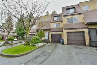"""Photo 19: 137 9463 PRINCE CHARLES Boulevard in Surrey: Queen Mary Park Surrey Townhouse for sale in """"PRINCE CHARLES ESTATE"""" : MLS®# R2276933"""