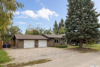 Photo 3: 525 Cory Street in Asquith: Residential for sale : MLS®# SK870853