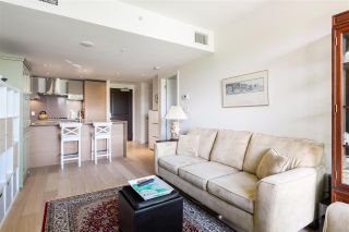 """Photo 3: 509 1515 ATLAS Lane in Vancouver: South Granville Condo for sale in """"CARTIER HOUSE/SHANNON WALL CENTRE"""" (Vancouver West)  : MLS®# R2585414"""