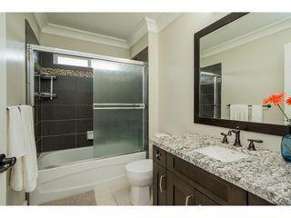Photo 28: 16062 28A Avenue in Surrey: Grandview Surrey House for sale (South Surrey White Rock)  : MLS®# R2581734