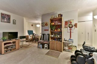 Photo 6: 1206 10620 150 STREET in Surrey: Guildford Townhouse for sale (North Surrey)  : MLS®# R2134612