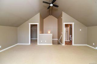 Photo 24: 612&622 3030 Kilpatrick Ave in : CV Courtenay City Condo for sale (Comox Valley)  : MLS®# 863337