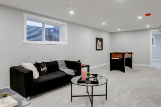 Photo 22: 10304 Elbow Drive SW in Calgary: Southwood Detached for sale : MLS®# A1085684