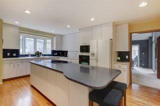 Photo 15: 10713 60 Avenue in Edmonton: Zone 15 House for sale : MLS®# E4234620