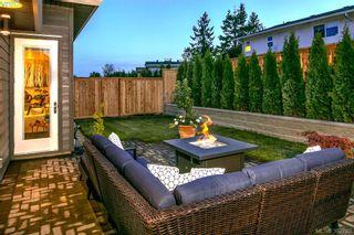 Photo 19: 8043 Huckleberry Crt in SAANICHTON: CS Saanichton House for sale (Central Saanich)  : MLS®# 789391