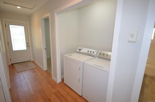 Photo 10: 364 Haliburton St in : Na South Nanaimo House for sale (Nanaimo)  : MLS®# 882991