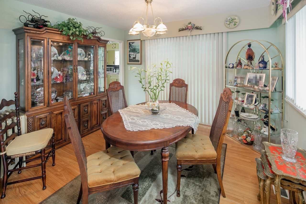Photo 8: Photos: 8071 CALDER ROAD in Richmond: Lackner House for sale : MLS®# R2173273
