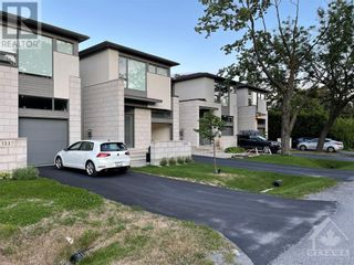 Photo 10: 1244 PRINCE OF WALES DRIVE in Ottawa: Vacant Land for sale : MLS®# 1255888