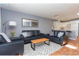 Photo 6: 305 3180 Albina St in VICTORIA: SW Tillicum Condo for sale (Saanich West)  : MLS®# 757679
