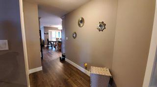 Photo 5: 561 Marisa St in : Na South Nanaimo House for sale (Nanaimo)  : MLS®# 868825