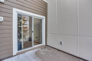 Photo 8: 1309 13104 Elbow Drive SW in Calgary: Canyon Meadows Row/Townhouse for sale : MLS®# A1056730