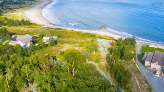 Photo 12: Lot ABCD B2 Cow Bay Road in Cow Bay: 11-Dartmouth Woodside, Eastern Passage, Cow Bay Vacant Land for sale (Halifax-Dartmouth)  : MLS®# 202123577