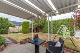Photo 37: 5683 GILLIAN Place in Chilliwack: Vedder S Watson-Promontory House for sale (Sardis)  : MLS®# R2603235