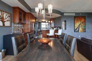 Photo 17: 802 10035 SASKATCHEWAN Drive in Edmonton: Zone 15 Condo for sale : MLS®# E4250912