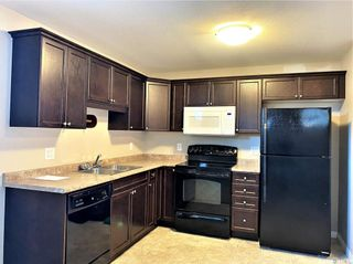 Photo 19: 835 Glenview Cove in Martensville: Residential for sale : MLS®# SK860673