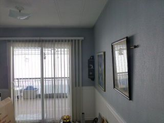 """Photo 16: 31 2305 200 Street in Langley: Brookswood Langley Manufactured Home for sale in """"Cedar Lane"""" : MLS®# R2223523"""
