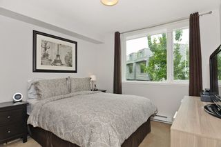 """Photo 7: 2727 PRINCE EDWARD Street in Vancouver: Mount Pleasant VE Townhouse for sale in """"UNO"""" (Vancouver East)  : MLS®# V1122910"""