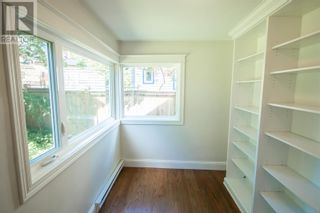 Photo 14: 15 Stoneyhouse Street in St. John's: House for sale : MLS®# 1234165