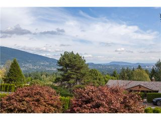 Photo 18: 875 Greenwood Rd in West Vancouver: British Properties House for sale : MLS®# V1142955