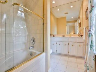 """Photo 8: 11120 KINGFISHER Drive in Richmond: Westwind House for sale in """"WESTWIND"""" : MLS®# V1057139"""