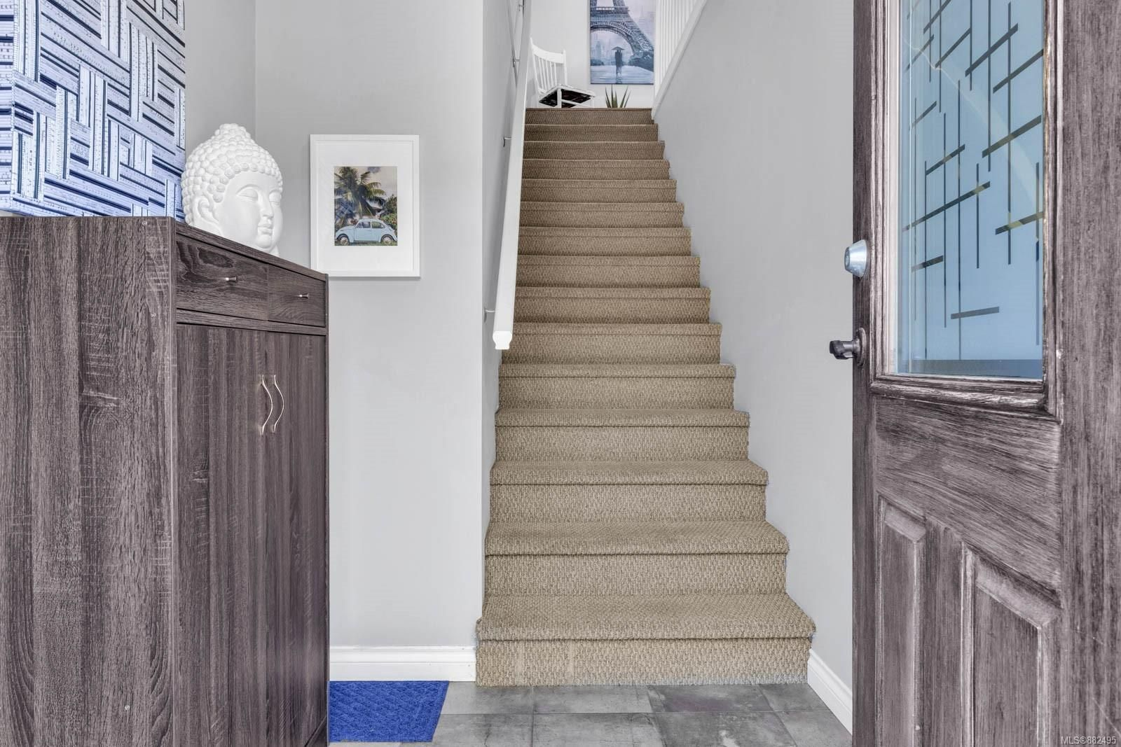 Photo 38: Photos: 375 Butchers Rd in : CV Comox (Town of) House for sale (Comox Valley)  : MLS®# 882495